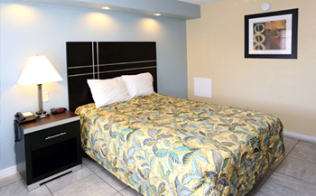 Equipped With All The Necessary Amenities These Rooms Are Perfect For A Single Guest Or S Looking Relaxed Stay This Room Has Comfortable