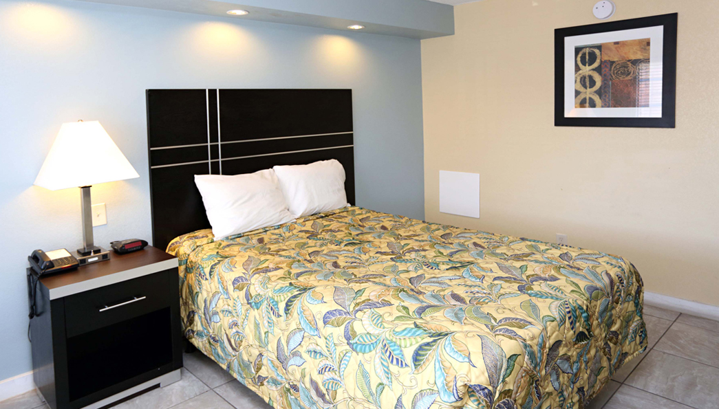 Hotel Marlin Sunny Beach Review